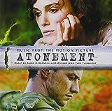 Atonement (Dario Marianelli)