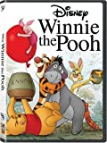 Best Disney Toddler Dvds - Winnie The Pooh Review