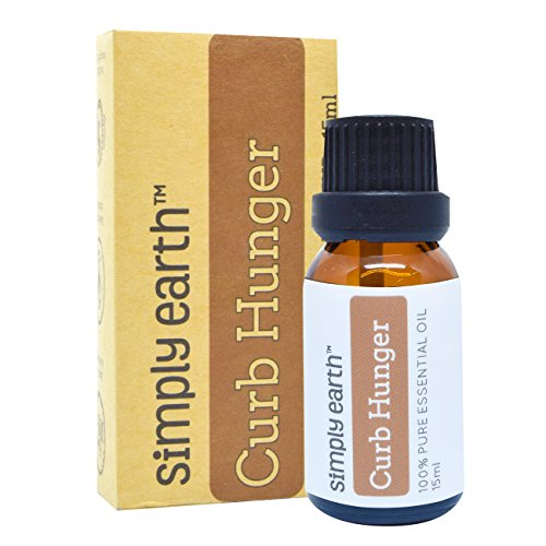 curb-hunger-essential-oil-blend-by-simply-earth-15ml-100-pure-therapeutic-grade