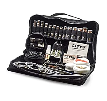 Otis Technology Elite Gun Cleaning Kit