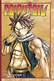 Fairy Tail Day Planner