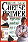 img - for Cheese Primer book / textbook / text book