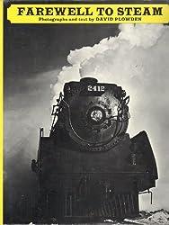Farewell To Steam