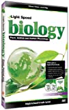 Light Speed Biology: Plant and Human Physiology