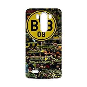 BVB09 Brand New And Custom Hard Case Cover Protector For LG G3