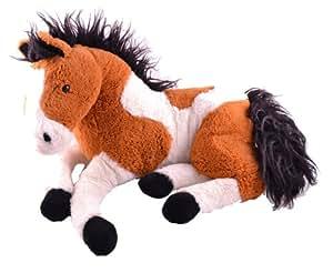 "Dan Dee Horse 24"" Large"