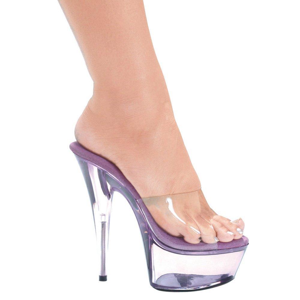 Ellie Shoes Women's 609-SUMMER 6