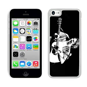 Ben Howard Case Fits Iphone 5c Cover Hard Protective Skin 3 for Apple I Phone 5 C Mobile