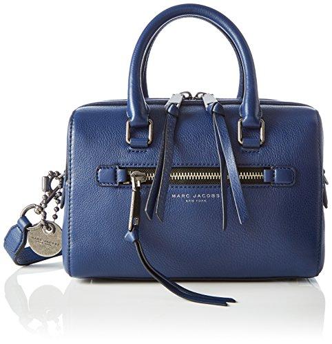 Marc Jacobs Small Handbags - 7