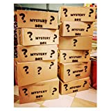 AINIO Mystery Box Surprise Gifts for