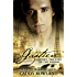 Gastien: The Cost of the Dream: A Caddy Rowland Historical Family Saga/Drama (The Gastien Series Book 1)