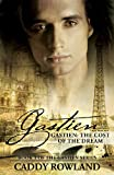 Free eBook - Gastien