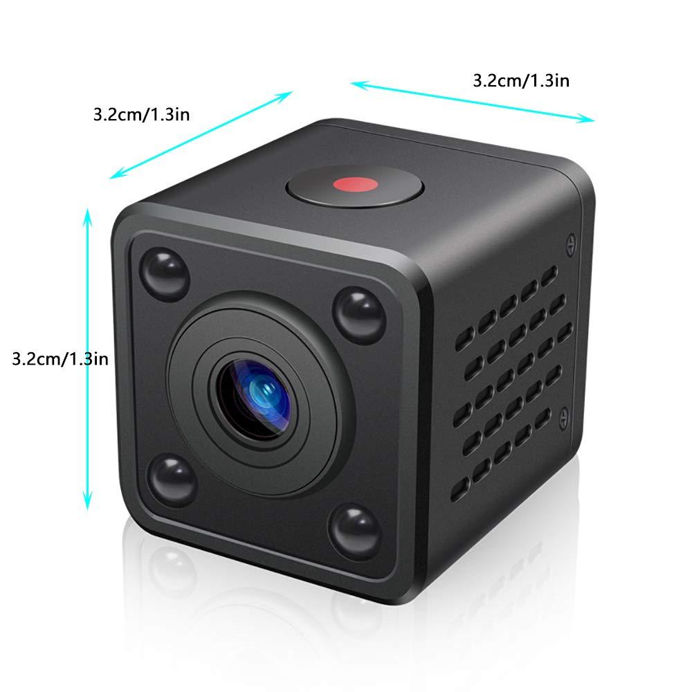 iphone video espion