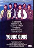 Young Guns [Import belge]