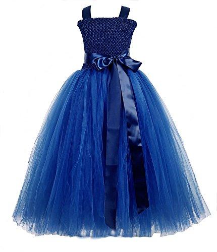 Tutu Dreams Girls Fancy Dresses for 7-16 (Kids Fancy Dress)