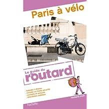 PARIS À VÉLO 2011-2012