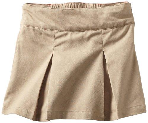 Dickies Pleated Skirt - 1