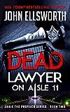 Dead Lawyer