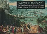 Mirror of the Earth 9780691040547