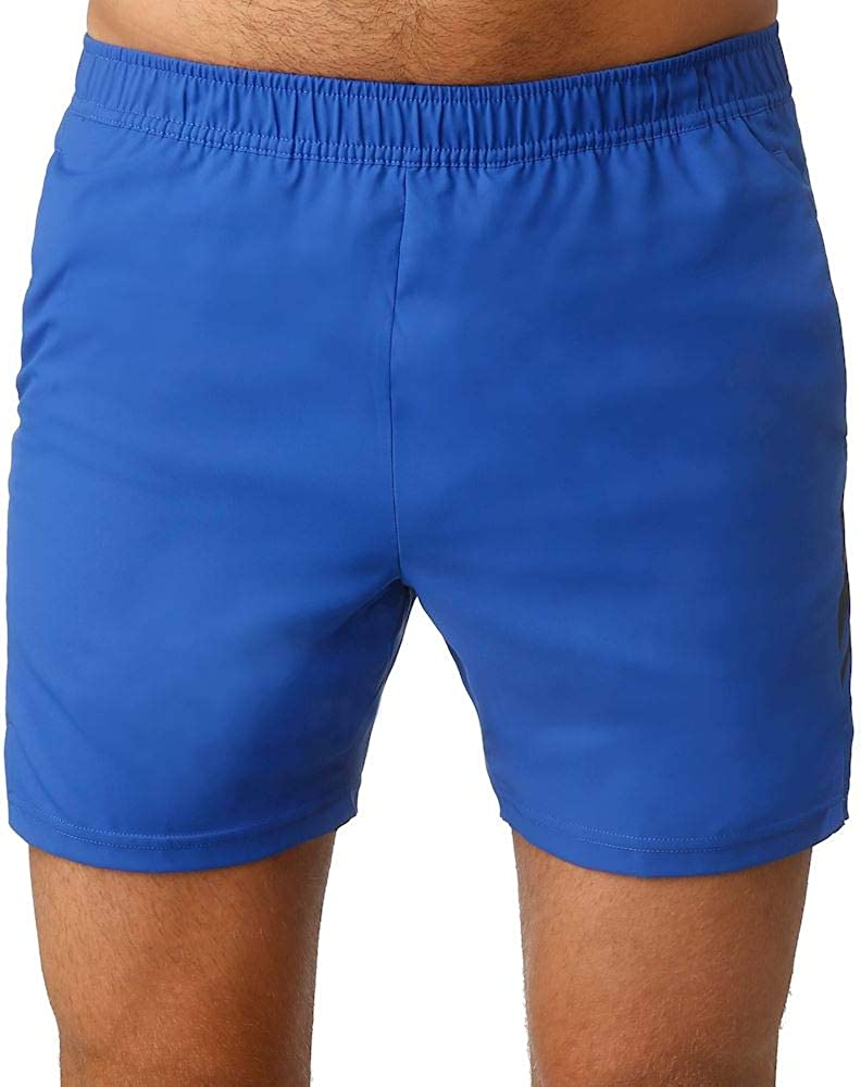 NIKE M Nk Dry Short 7in - Pantalones Cortos de Deporte Hombre