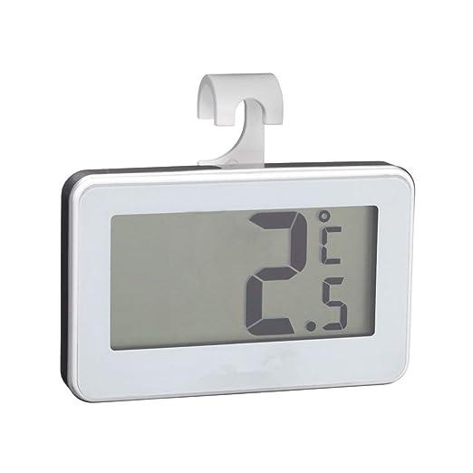 Compra JIUY Hogar de Alta precisión electrónico Impermeable ...
