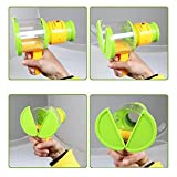 Bug Catcher and Viewer - Kidcia Microscopes for