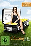 Chasing Life (Season 1 - Vol. 1) - 3-DVD Set ( Chasing Life - Season One - Volume One (Episodes 1-10) ) [ NON-USA FORMAT, PAL, Reg.2 Import - Germany ]