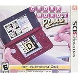 Crosswords PLUS - Nintendo 3DS