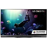 LG OLED65E6P 65