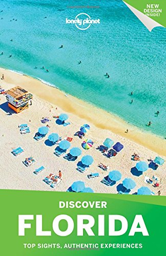 Discover Florida (Travel Guide)