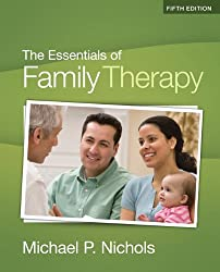 The Essentials of Family Therapy (5th Edition)