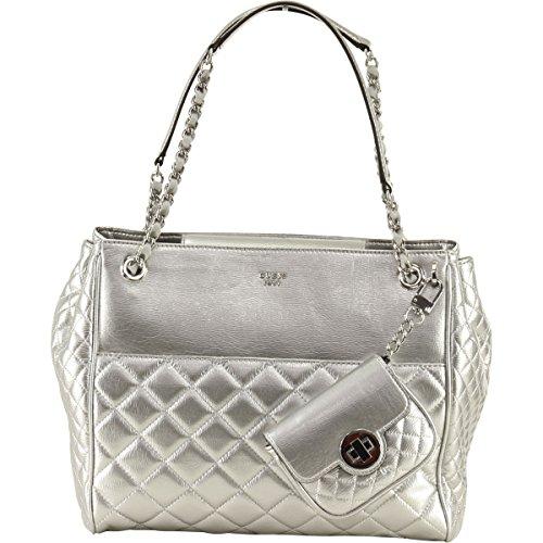 Guess Shopper Bag - 9