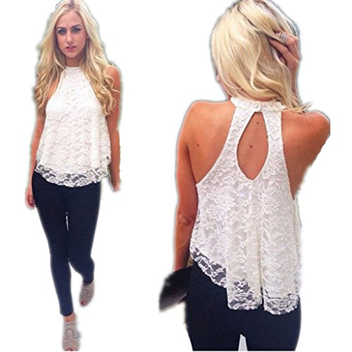 Lace Shirts For Women