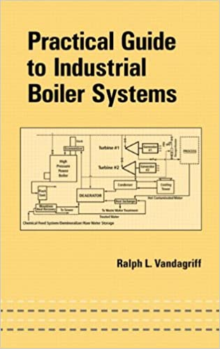 Get Practical Guide to Industrial Boiler Systems PDF - Starfish ...