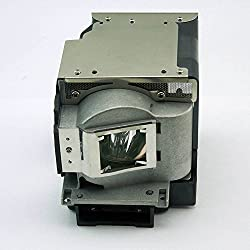 Kingoo Excellent Projector Lamp For Mitsubishi Xd280u Vlt Xd280lp 499b055o20 Replacement Projector Lamp Bulb With Housing