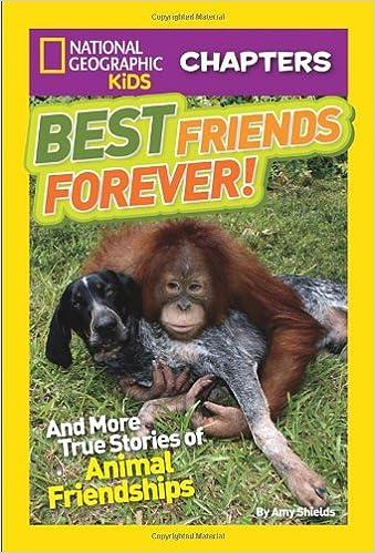 Forever pdf friends book