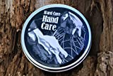 Hard Core Hand Care Fragrant Hand Balm