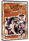 Last of the Summer Wine: Vintage 1976