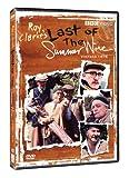 last of the summer wine box set - Last of the Summer Wine: Vintage 1976