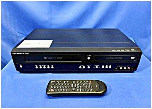 VHSビデオをダビングできるDVDレコーダー