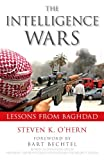 The Intelligence Wars, Steven K. O'Hern, 1591026709
