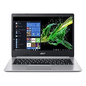 Acer Aspire 5 A514-52G 14-inch Laptop (10th Gen Intel Core i5-10210U processor/8GB/512GB SSD/Window 10 Home/2GB NVIDIA…