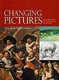 Changing Pictures, Margriet Van Eikema Hommes, 1873132395
