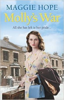 Molly's War