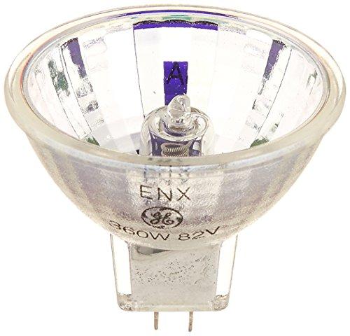 82v Bulb - GE Lighting 85936 type ENX 82 Volt 360 Watt Light Bulb