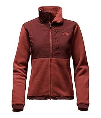 The North Face Women Denali Jacket at Amazon Women's Coats