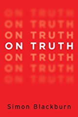On Truth Paperback
