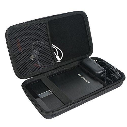 Buy Portable Power Bank - 9