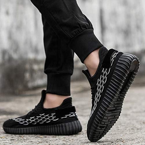 スニーカー メンズ ランニングシューズ 靴 メンズ 体育館シューズ 運動靴 厚底靴 Shoes for Men 通学靴 中学生 スニーカー Sneakers for Men 軽量 防滑 靴 鞋