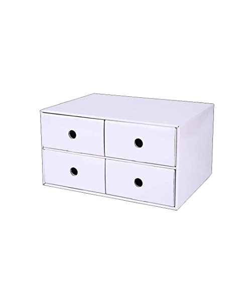 Amazon.com: File Cabinets Home Office Furniture Office ... on